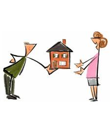 comprar_vender_casa.jpg