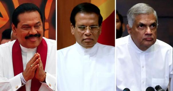 Image result for sri lanka politics