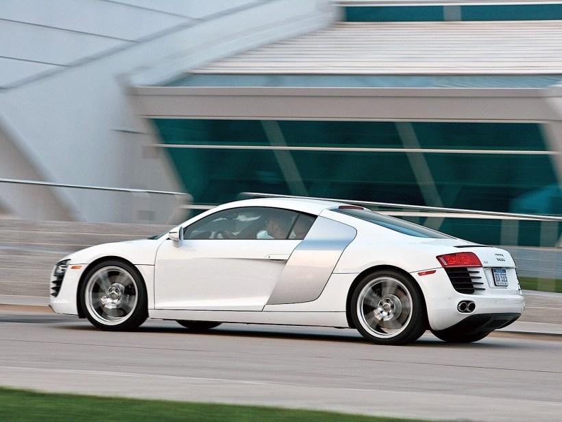 2009 Audi R8 Engine Specs | kakamozza.org  Audi R V on lamborghini aventador, acura nsx, 2009 audi s4, audi a7, lamborghini murcielago, 2009 audi convertible, 2009 audi q7, audi a5, ford gt, nissan gt-r, audi tt, 2009 audi q5, dodge viper, audi tt v8, 2009 audi a5, lamborghini gallardo, 2009 audi coupe, ferrari 458 italia, 2009 audi rs3, audi a4, lexus lfa, 2009 audi tts, 2009 audi s5, 2009 audi s6, audi 4.2 v8, porsche 918 spyder, honda nsx, audi q7, bugatti veyron, 2009 audi a8, 2009 audi s8, audi a8, 2009 audi a6,