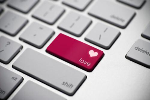 اجدد الحب 2016 حلوة للعشاق cute-love-memories-s