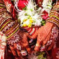 Bihar Panchayat demands Rs 50,000 from couple as 'tax' for inter-caste marriage #WTFnews