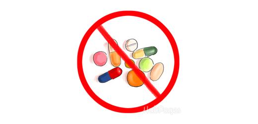 Supplements won't help you grow taller