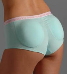 pov ass in underwear