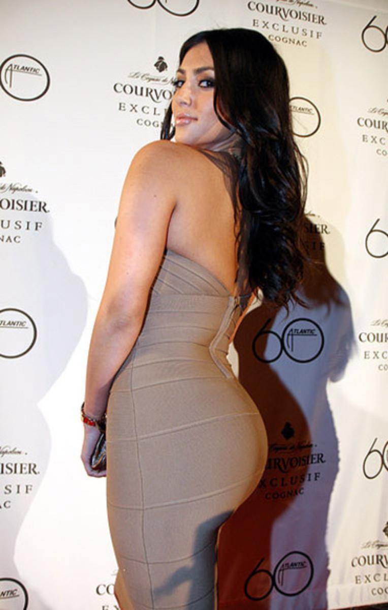 thick arabs big butt