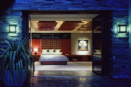 worlds coolest bedroom images & pictures becuo
