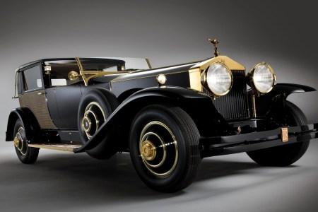 vintage cars hd 054105398 44