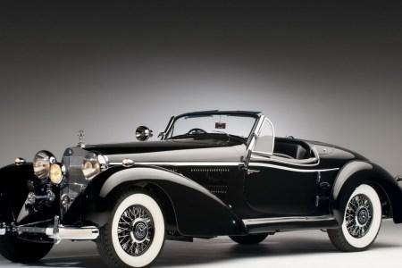 vintage cars high definition 054105764 44