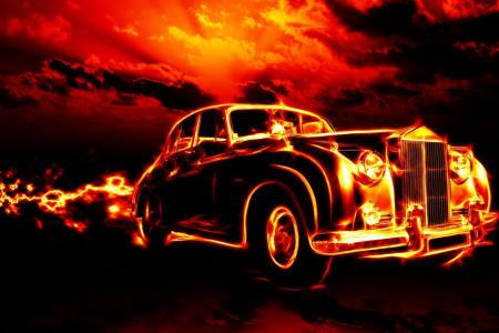 vintage cars 054106387 44