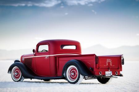 vintage cars 054106839 44