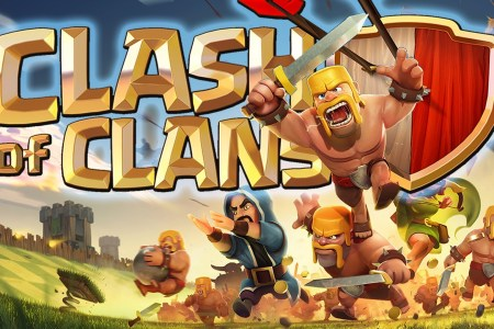 clash of clans hd 121354350 284
