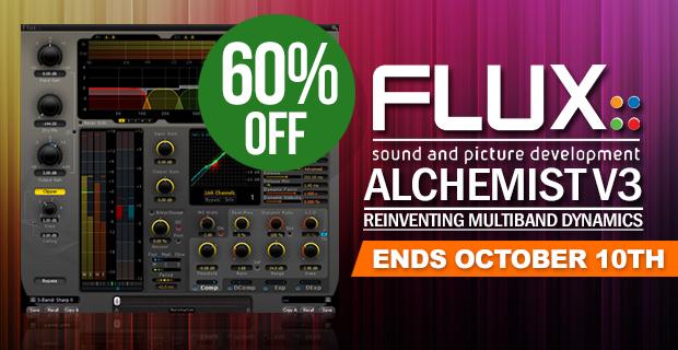 620x320 alchemist 60 pluginboutique