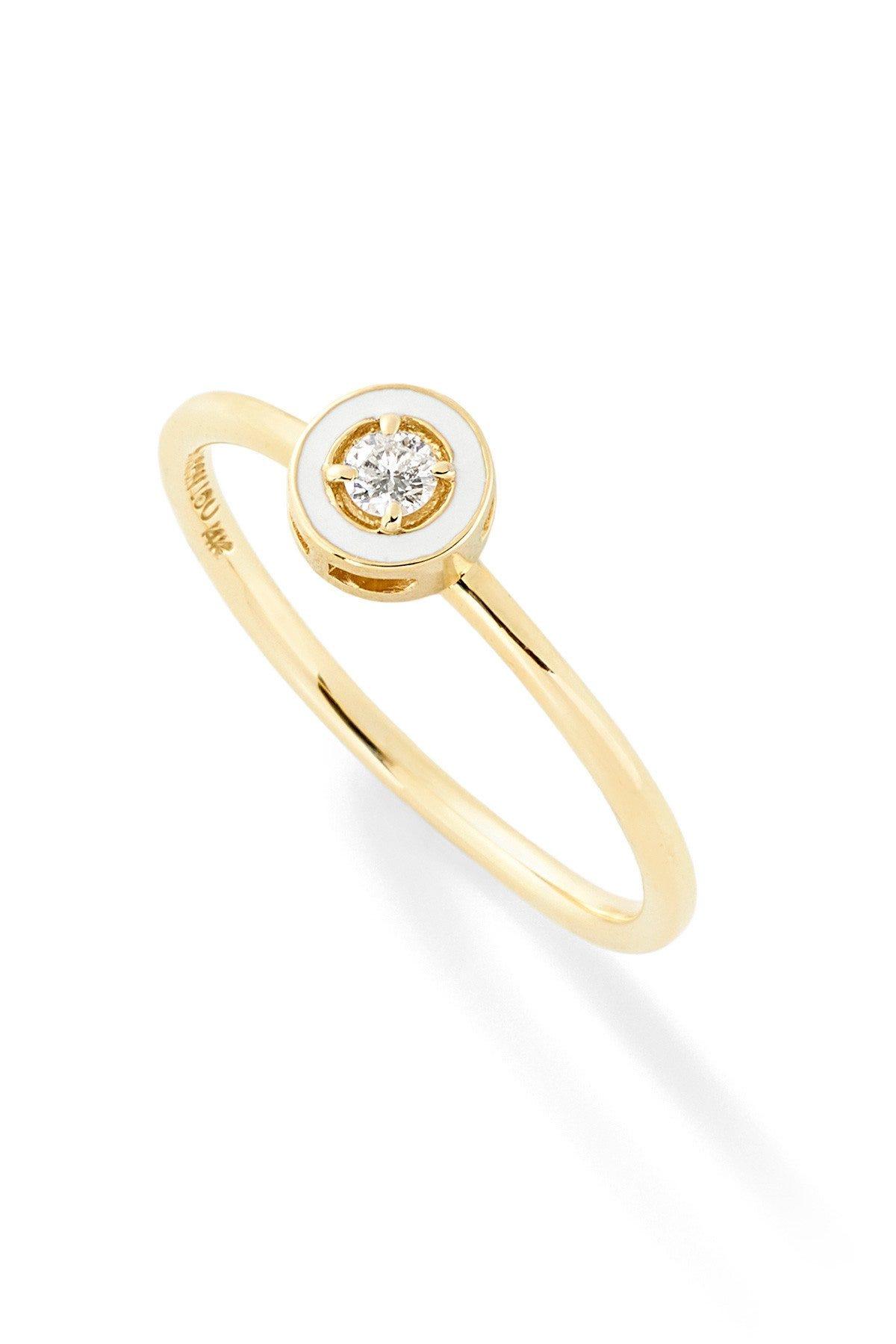 Adorable Minimalist Engagement Rings Design Bands Minimalist Engagement Ring Designers Minimalist Engagement Rings wedding rings Minimalist Engagement Rings