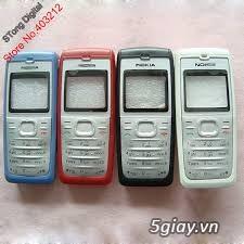 chuyên cung cấp điện thoại cỏ cổ Nokia, samsung... - 36