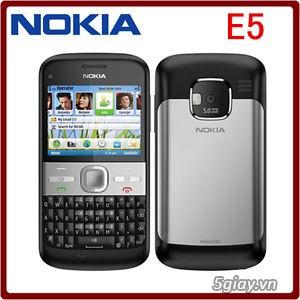 chuyên cung cấp điện thoại cỏ cổ Nokia, samsung... - 5