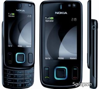 chuyên cung cấp điện thoại cỏ cổ Nokia, samsung... - 41