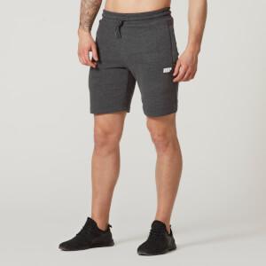 Sports - Shorts