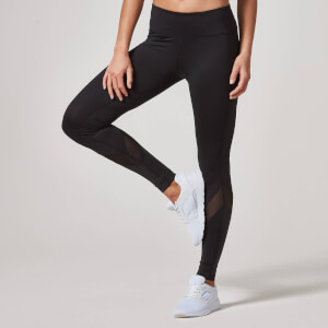 Sports - Trousers