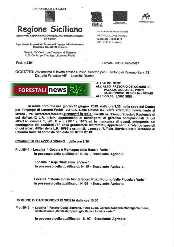 Avviamento-forestale-1jpg_Page1
