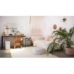 Small Crop Of Dorm Room Designs