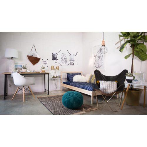 Medium Crop Of Ways To Decorate Dorm Room