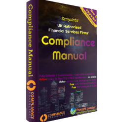 2016 Compliance Manual Open Box (22)