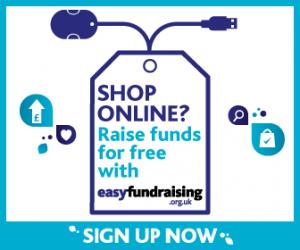 easy fundraising banner_336x280