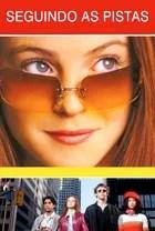 Poster do filme Seguindo as Pistas