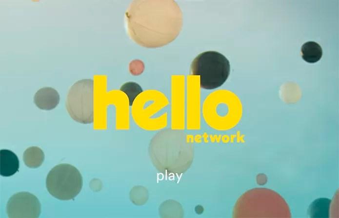 Testamos a Hello: entenda a nova rede social do criador do Orkut
