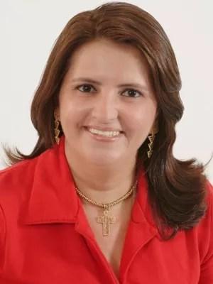 Operação Didática: prefeita de Baraúna é afastada do cargo por improbidade administrativa