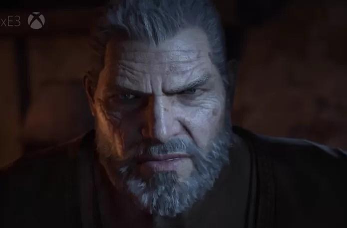 Gears of War 4 marca o fim da era dos 'heróis bomba', mas mantém diversão
