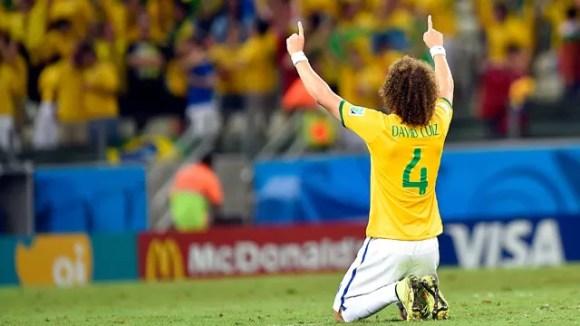 Assistir ao vivo Brasil X Alemanhã na Globo 08/07/14