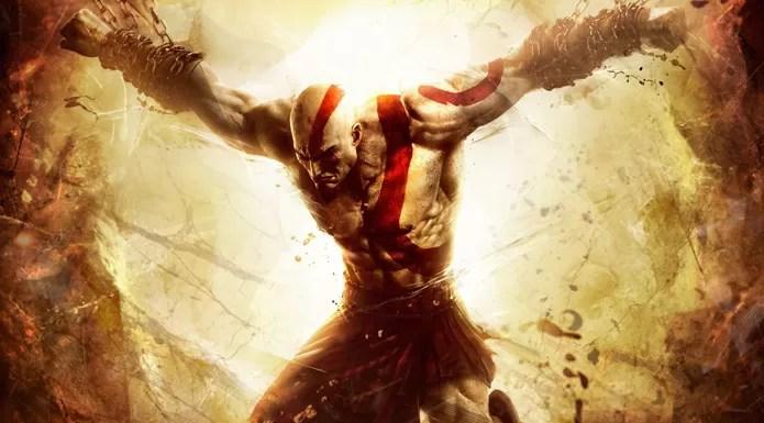 Como baixar e instalar God of War Ascension no PlayStation 3