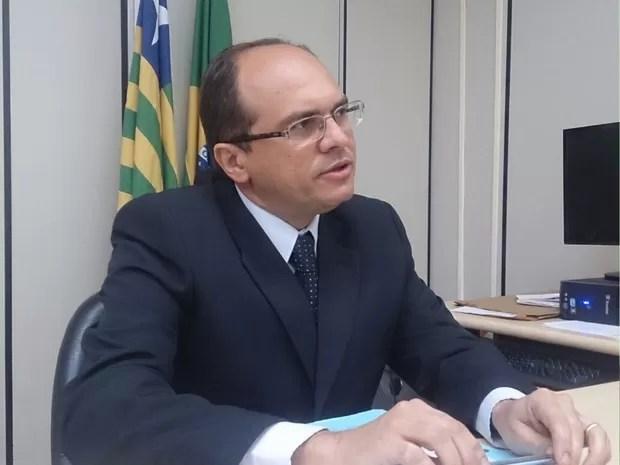 MPF-PI investiga vazamento do tema da redação do Enem 2014