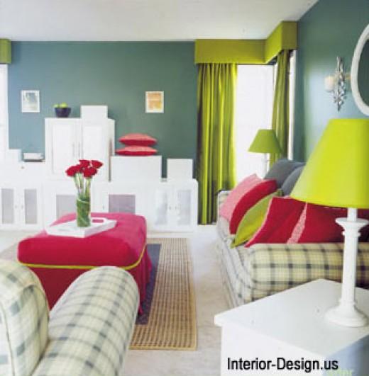 ... Part Time Interior Design Jobs | Home Interior Design ...