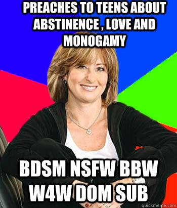 mom bdsm sex