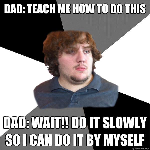 teach me sex caption