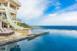 Pretentious Justin Bieber Homeaway Hawaii Vacation Rental Justin Bieber S House Address Justin Biebers House Beverly Hills