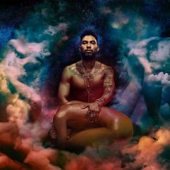 Download: Miguel - Coffee