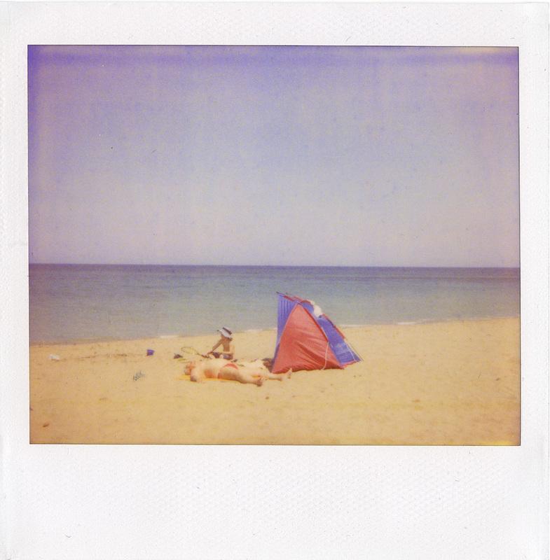 Bleuete-Blog-Le Trampoline