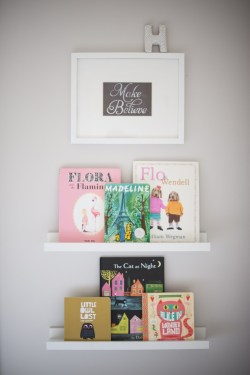 Amusing Toddler Room Design Toddler Room Design Blog Little Baby Garvin Books Little Baby Garvin Instagram