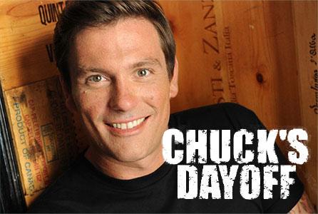 chucksdayoff