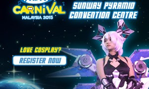 Animax 2015 300x250-cosplay