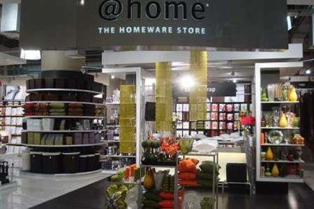 interior home store home decorating stores home decorating stores pictures of home best set 1