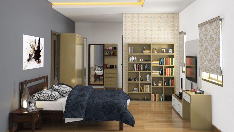 Large Of Interior Design Living Room Photos