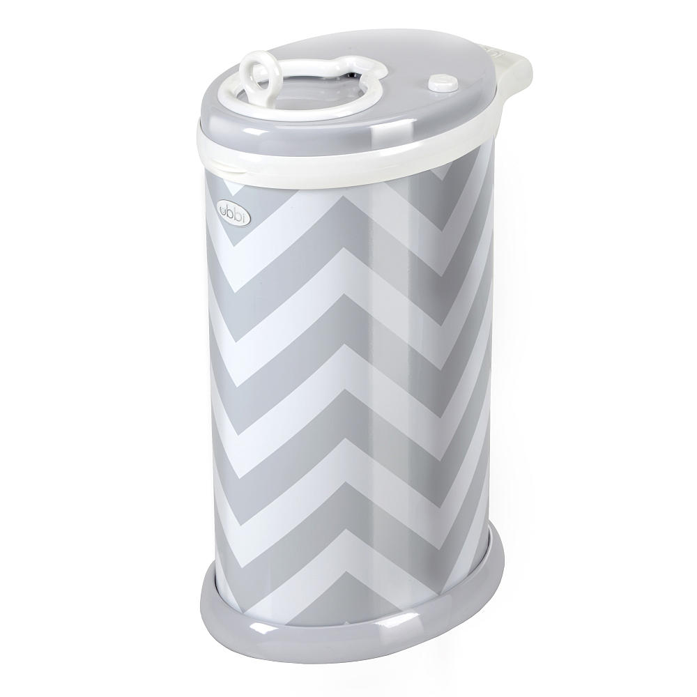 Fullsize Of Diaper Trash Can