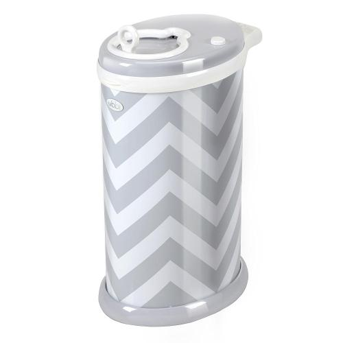 Medium Of Diaper Trash Can