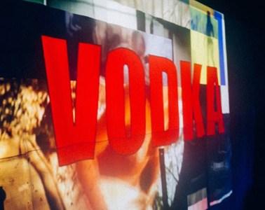 secteur-h-vodka
