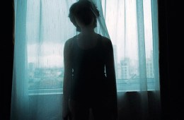 Photography-Thy-Tran-heeboo