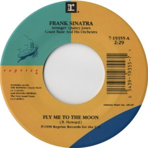 frank-sinatra-fly-me-to-the-moon-reprise