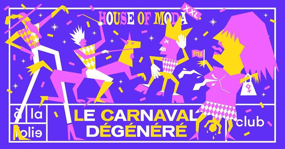 house of moda xxl